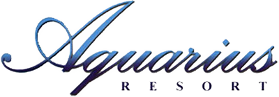 Aquarius Resort Apartments